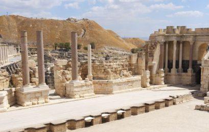 10.8. Владеењето на Давид и Соломон