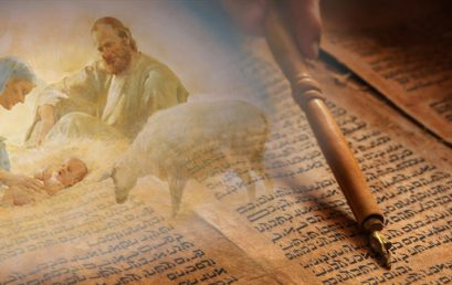 11.1. Пророштвата за Месија